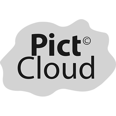PictCloud