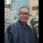 クロスマインズ代表取締役 西村克彦