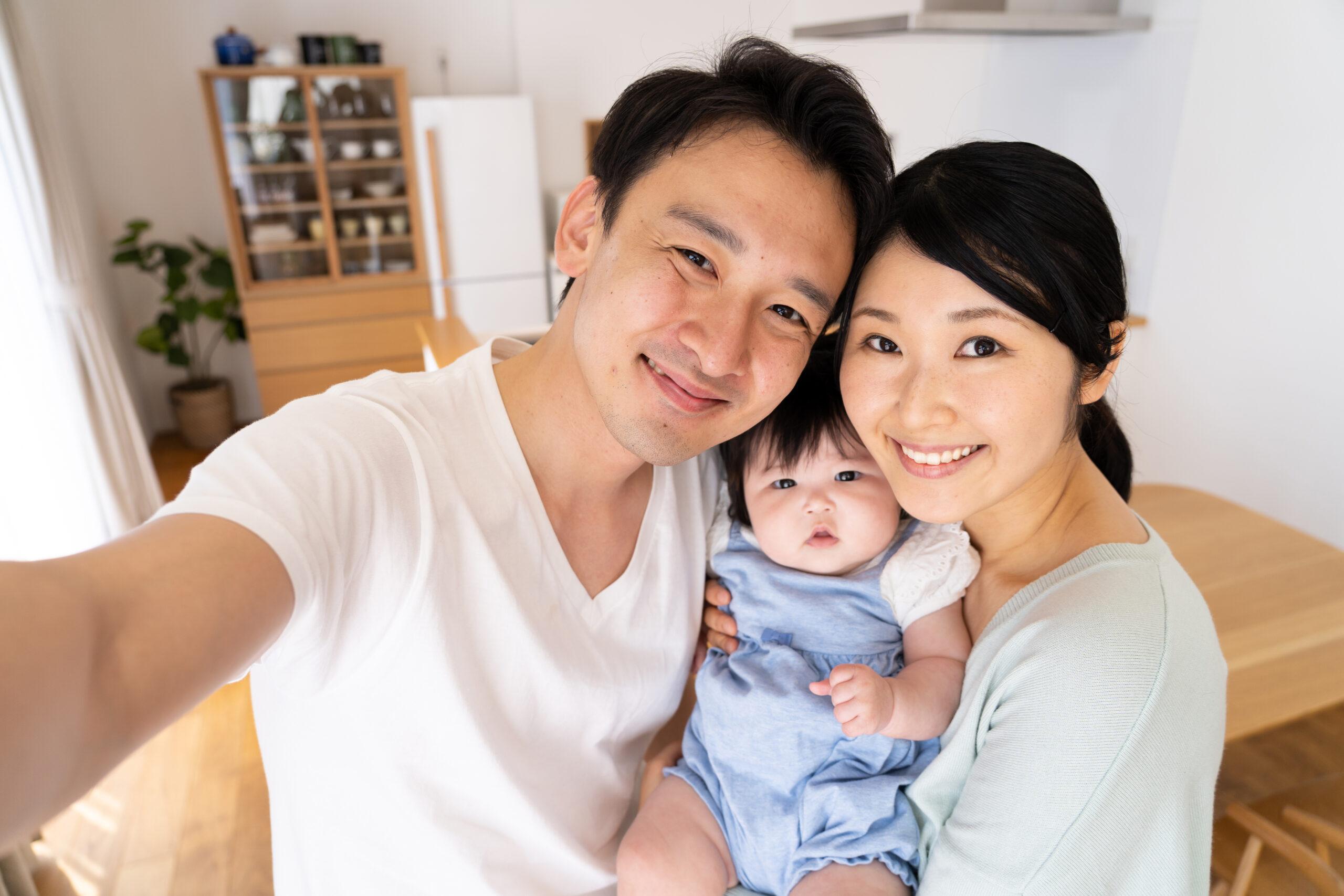 バラ写真 PRO 600dpiコース 家族写真 こども写真 写真 デジタル化