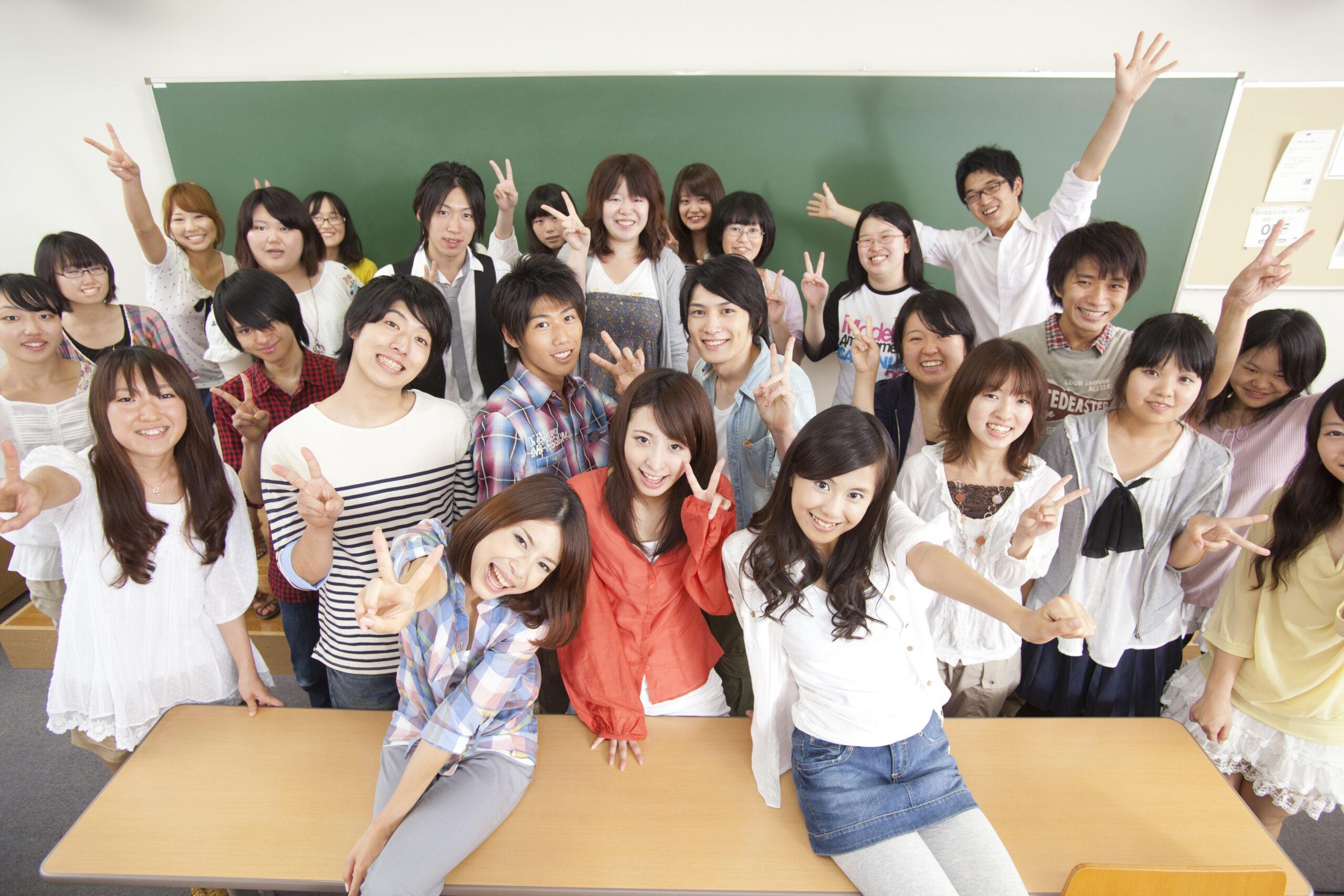 バラ写真 PRO 600dpiコース 学生時代 写真 デジタル化