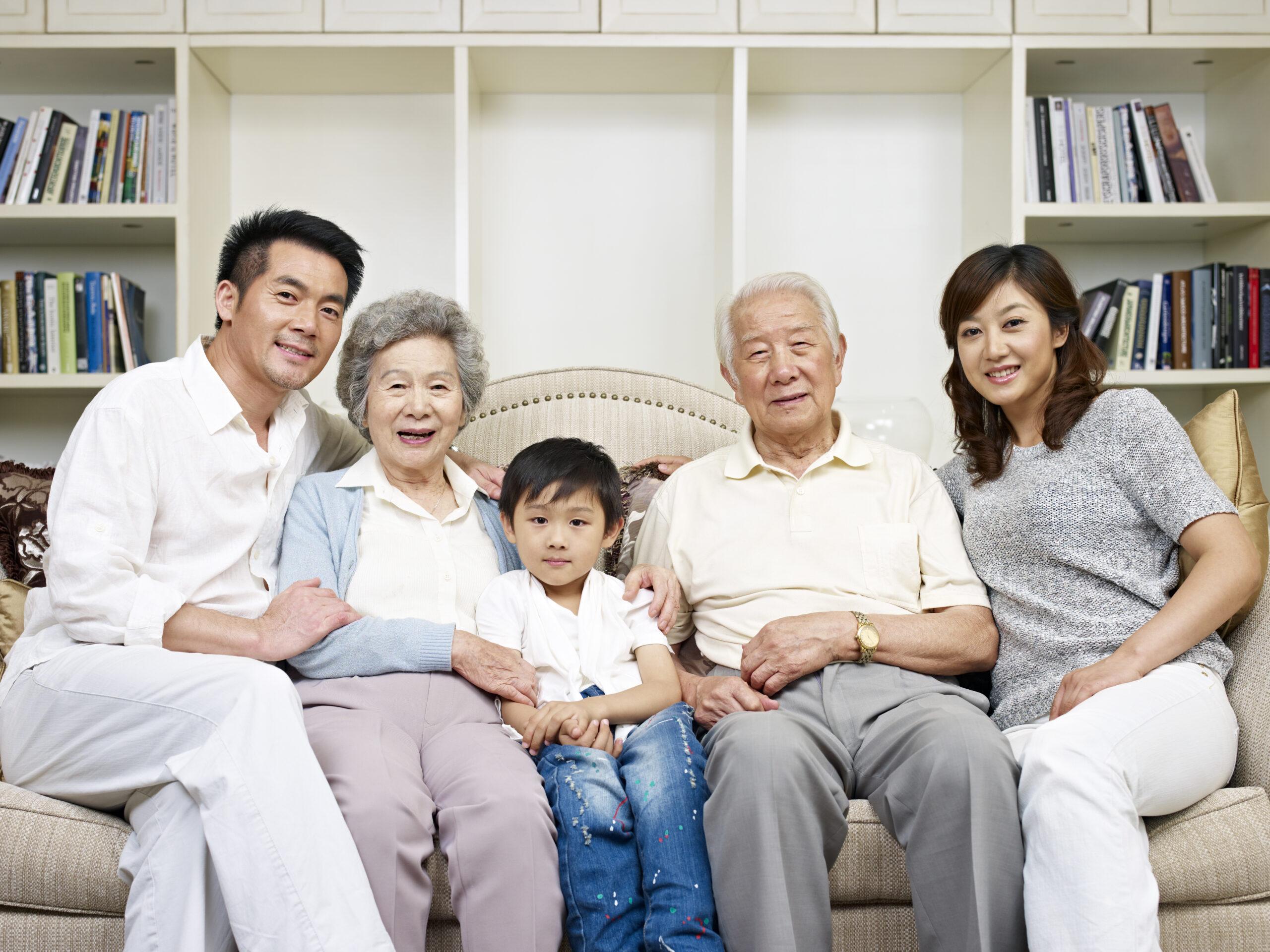バラ写真 PRO 600dpiコース 家族写真 写真 デジタル化